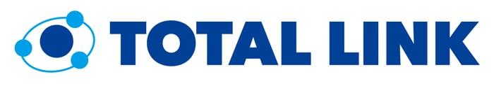 トータルリンク ロゴ
